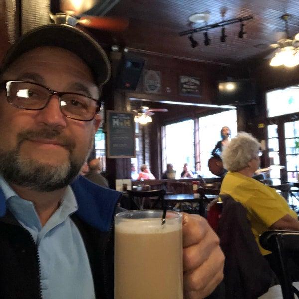 3/26/2019에 Juan C.님이 Tommy Condon's에서 찍은 사진