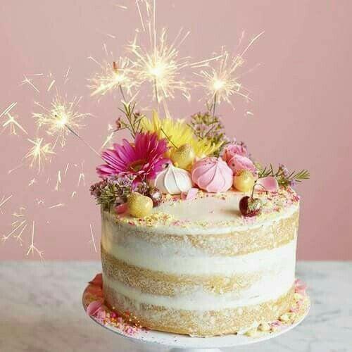Рaаштинки РїРѕ запшосђ birthday cake ideas for women