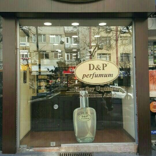 Dp Parfümüm парфюмерный магазин
