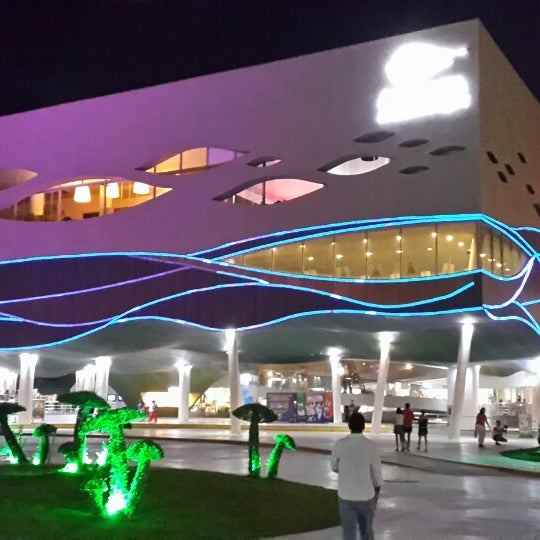 Das Foto wurde bei Antalya Aquarium von Kagan G. am 7/20/2013 aufgenommen
