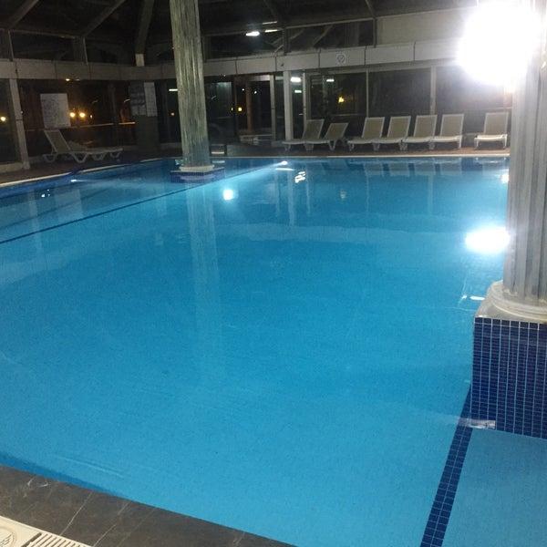 8/8/2018 tarihinde Cevo D.ziyaretçi tarafından Mirada Del Mar Resort'de çekilen fotoğraf