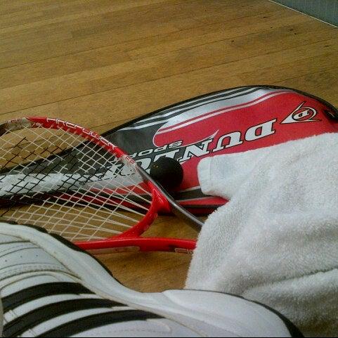 badminton nürnberg