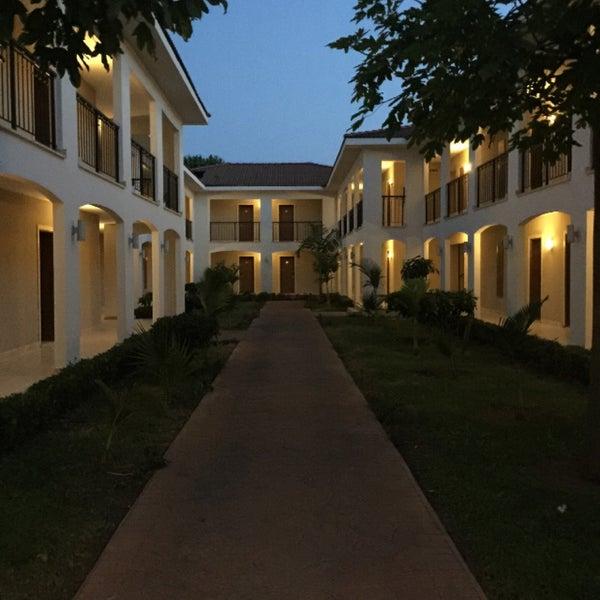 10/15/2018 tarihinde Emis D.ziyaretçi tarafından Şah Inn Paradise'de çekilen fotoğraf