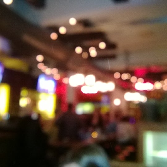 1/7/2014에 Kevin O.님이 Billy's Inn에서 찍은 사진