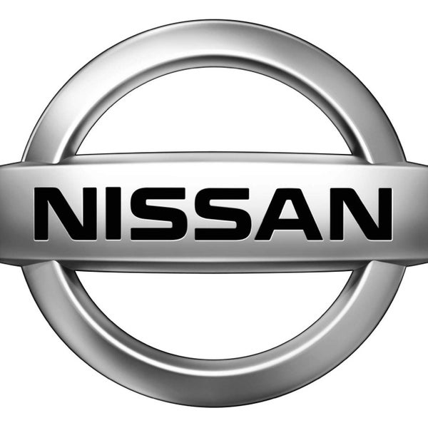 Nissan Of Albertville >> Photos At Nissan Of Albertville 1 Tip