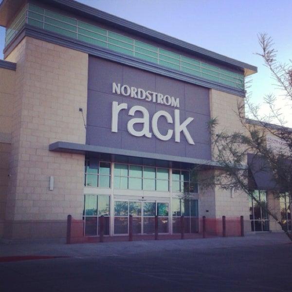 328efb73b906 Nordstrom Rack - Discount Store in El Paso