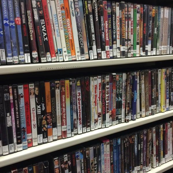 Adult book stores in san dimas ca