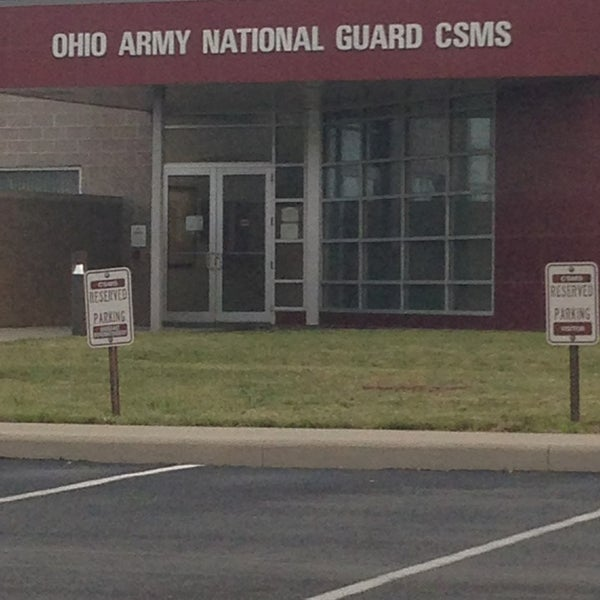 Defense Supply Center Columbus - East Columbus - Whitehall, OH on meadville oh map, houston tx map, cleveland oh map, pickerington oh map, vinton county oh map, maumee ohio on map, denver co map, eastern oh map, warrensville heights oh map, buffalo ny map, westerville oh map, sandusky county oh map, long island ny map, washington township oh map, new knoxville oh map, cincinnati oh map, westerville ohio zip code map, jackson county oh map, martins ferry oh map, fairbanks oh map,