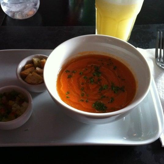 รูปภาพถ่ายที่ Restaurante Almodovar โดย Dafne B. เมื่อ 1/17/2013