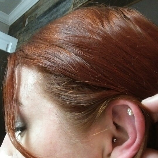 Photos at Icon Tattoo And Body Piercing - Tattoo Parlor in