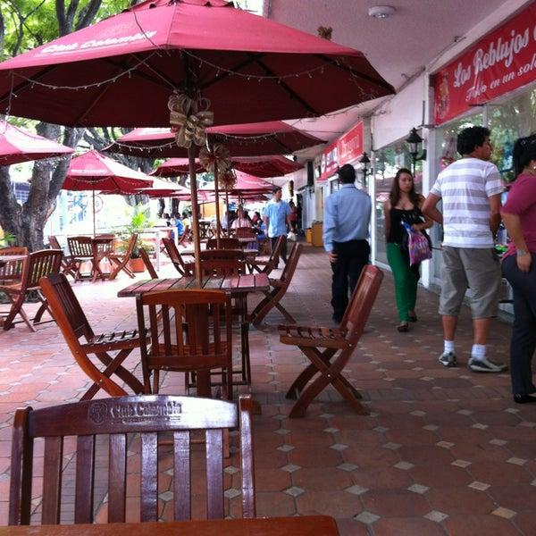 Centro comercial la pasarela cali valle del cauca - Centre comercial la illa ...