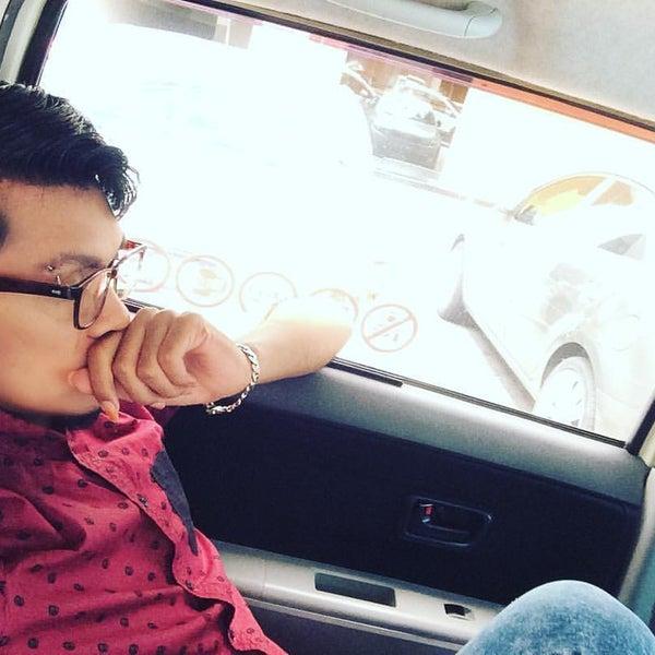 DC/Vans Queensbay Penang