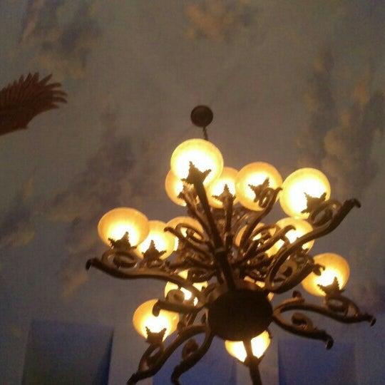 Foto tomada en Casa Sanchez por Luis D. el 10/1/2015