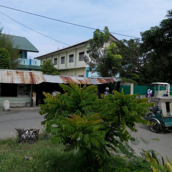 Photos A Sd Negeri 2 Banda Aceh Banda Aceh Aceh