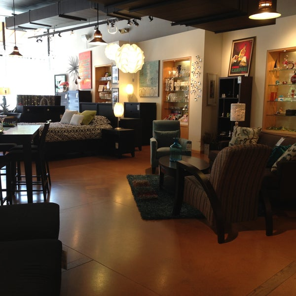 Photos At Good Works Furniture Home