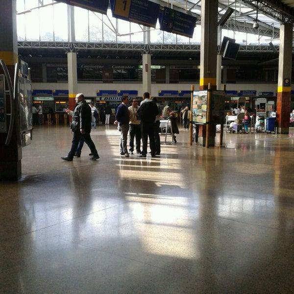 Photos At Terminal De Transporte De Bogota Ciudad Salitre Occidente Diagonal 23 69 60