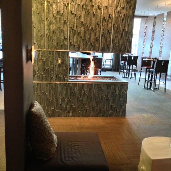 Das Foto wurde bei Hotel Rose von ✨Tom✨ am 1/19/2013 aufgenommen