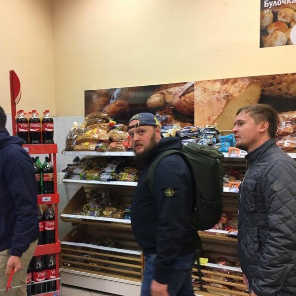 Диета 18 Спб Контакты. В Петербурге закрылся последний магазин «Диета-18»