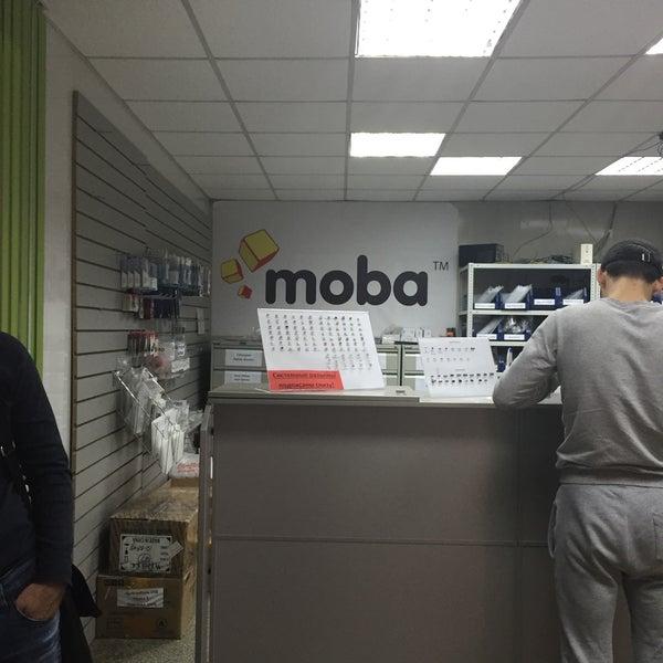 клуб сделать фото в красноярске радиорынка больших городах