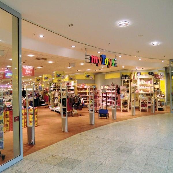 c48a73369ac03d Www.mytoys.de filiale. myToys Filiale Nürnberg in 90491