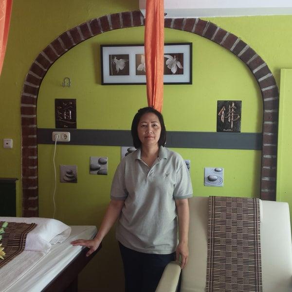 thai massage classic thai massage