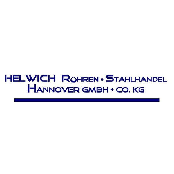 d29f56be1597d6 Photo taken at Helwich Röhren + Stahlhandel Hannover GmbH + Co. KG by  helwich rohren
