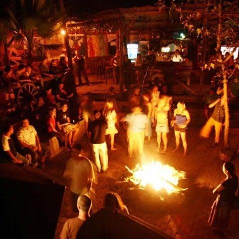 Foto scattata a Bull Bar da Esat S. A. il 10/1/2012