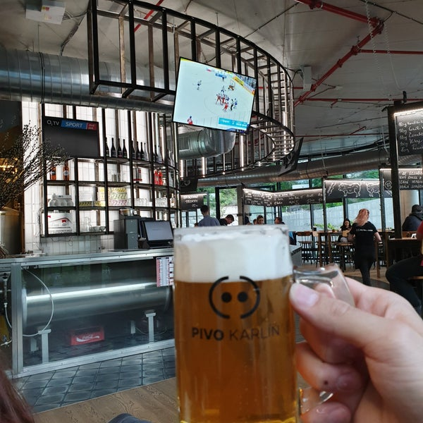 этом пиво в беседах фото панели управления