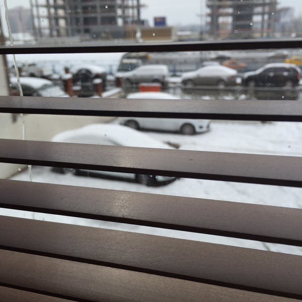 12/31/2015 tarihinde 🎀Kübra🎀ziyaretçi tarafından Rox Hotel'de çekilen fotoğraf