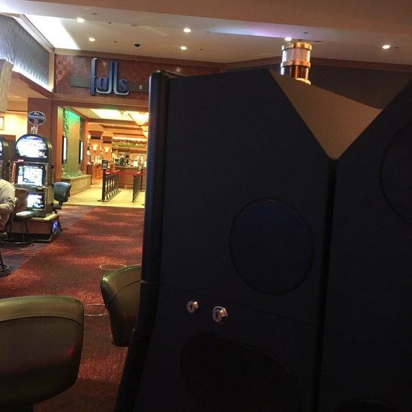 Sno cafe snoqualmie casino royal decameron beach resort golf spa casino panama