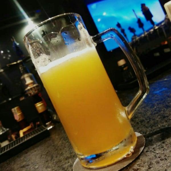Foto tirada no(a) Velvet36 Rock'n Roll Bar por Pedro L. em 7/18/2018