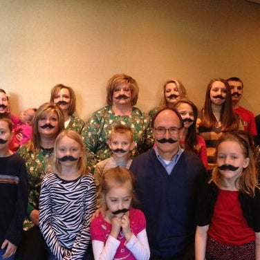 Photos at Pediatric Dentistry of Central Ohio - South