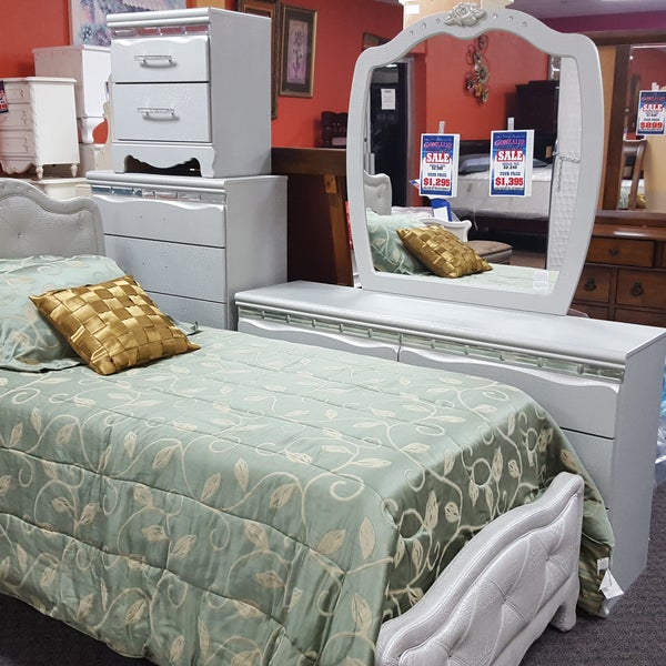 Photos At Gonzalez Furniture Mcallen Tx