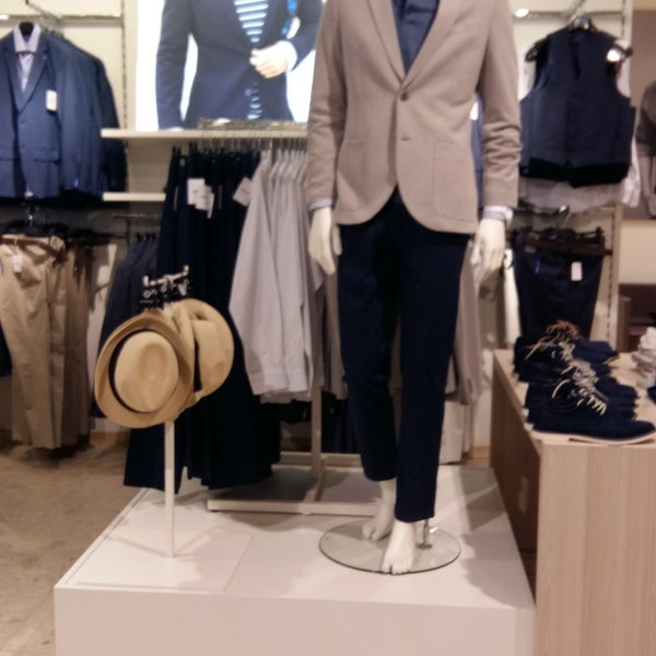 we fashion overvecht