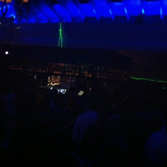 Foto tirada no(a) Club En Vélo por MURAT S. em 12/2/2012