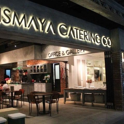 Das Foto wurde bei The People's Cafe von Felix L. am 12/4/2012 aufgenommen