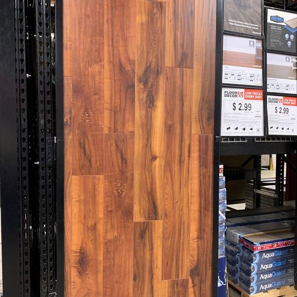 Floor Decor Plano Tx