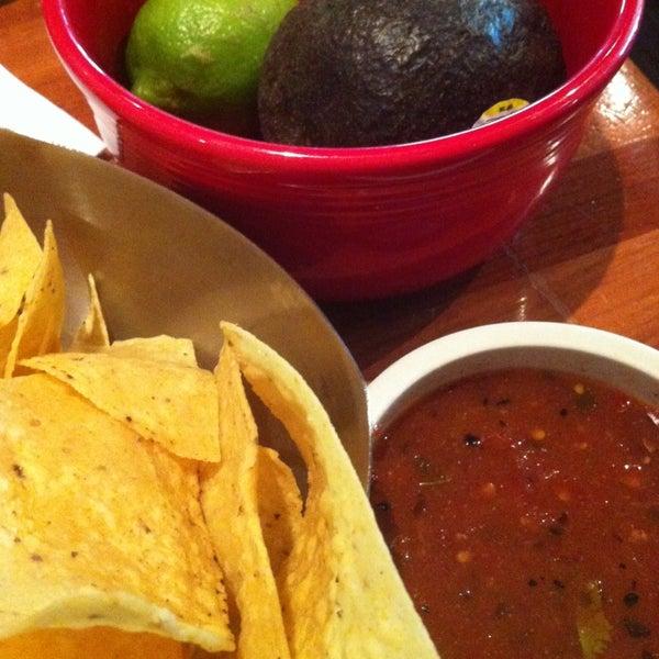 Foto scattata a Cantina Laredo da 30AEATS.com il 5/16/2013