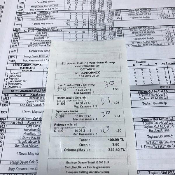 World star betting kktc son aiding and abetting breach of fiduciary duty texas