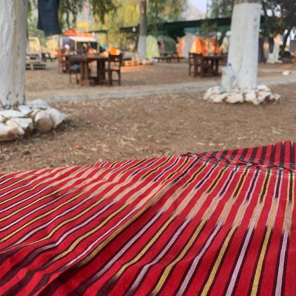6/27/2020 tarihinde Ö.ö.ziyaretçi tarafından Azmakbasi Camping'de çekilen fotoğraf