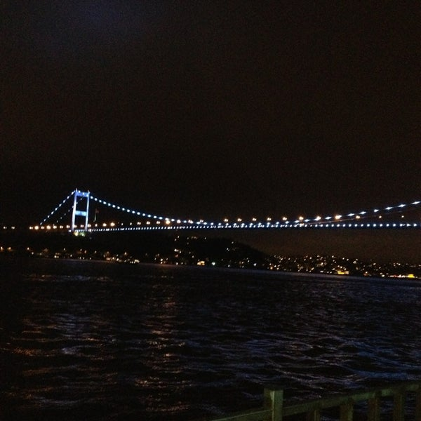 รูปภาพถ่ายที่ Portaxe โดย Ozge A. เมื่อ 12/30/2012