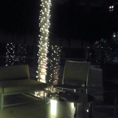 Photo prise au Dee Lincoln's Bubble Bar & Private Events par J M. le11/10/2012