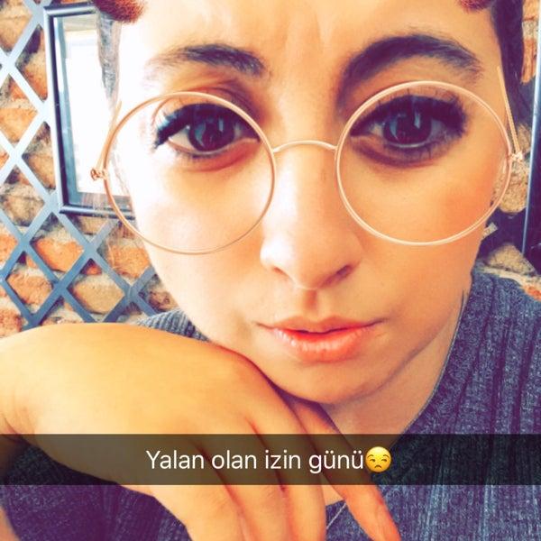 Foto tirada no(a) DAYI por Ayşe E. em 8/14/2017