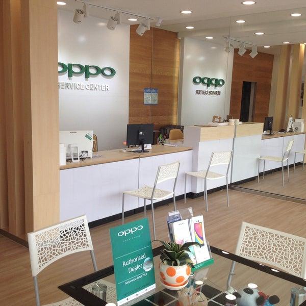 Photos at OPPO SERVICE CENTRE - 104