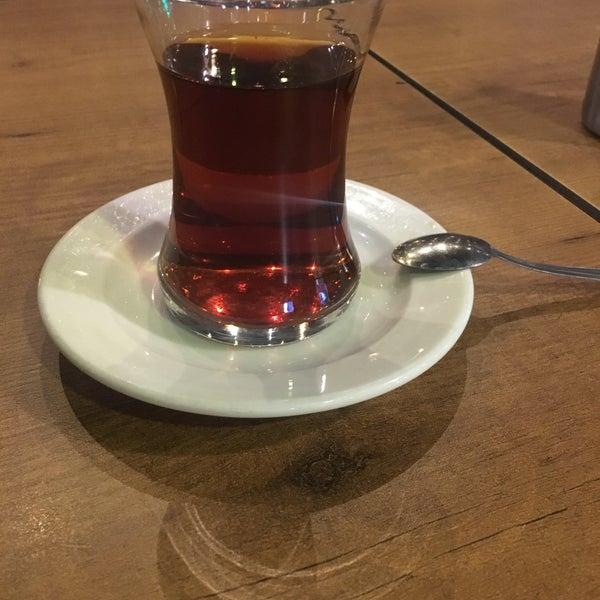 Das Foto wurde bei Coffee Caramel von ReiS am 3/15/2018 aufgenommen