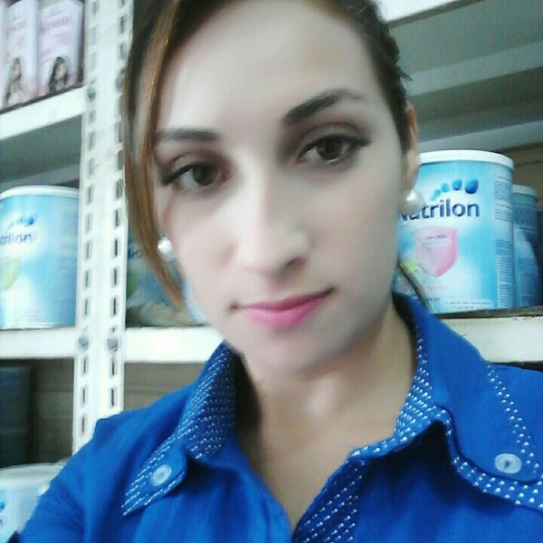 girls looking for sex in mariscal estigarribia