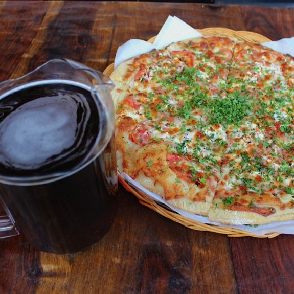 Sliver Pizzeria Now Closed Southside 63 Tips From 2420 Visitors Cooked up by alex kern & neeraj baid while eating sliver @ uc berkeley · faq · fork us. foursquare