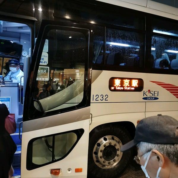 高速 鹿島 セントラル バス ホテル