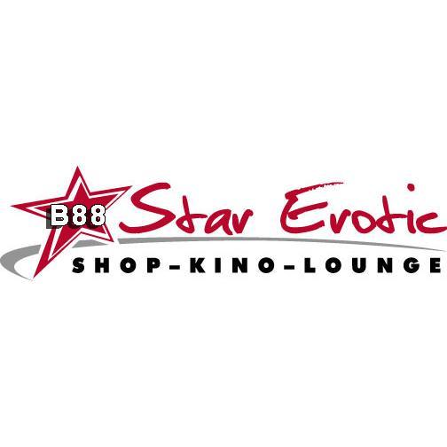 Star erotic b88