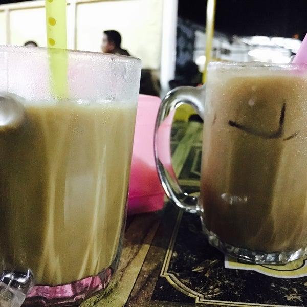 Photos at Tanah Serendah Sekebun Bunga